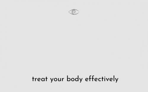 Cell Command Therapy_Paulina Nowak_hypnotherapist_Australia