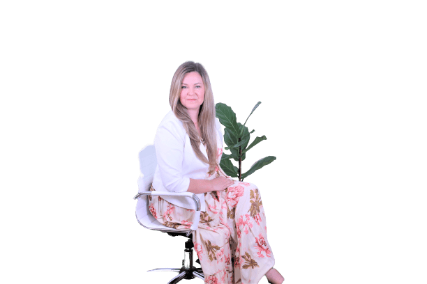 Paulina Nowak Noosa hypnotherapist_hypnosis_session_Australia