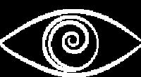 Hypnotherapist Noosa