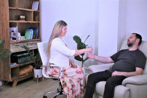 Paulina Nowak_Noosa_Sunshine_Coast_hypnotherapist_Australia_2020