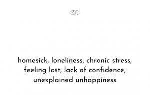 homesick_hypnosis_Paulina_Nowak_hypnotherapist_Australia