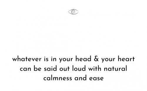 speak with confidence_hypnosis_Paulina Nowak_hypnotherapist_Australia